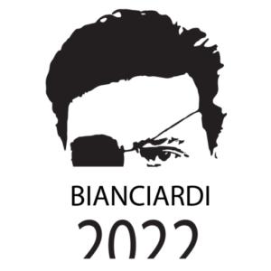 Logo_Bianciardi2022