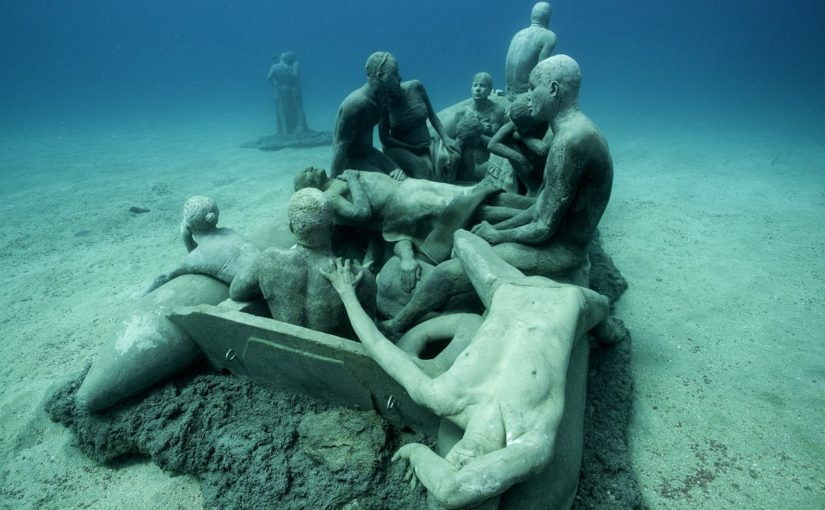 Jason_deCaires_Taylor_sculpture-00075